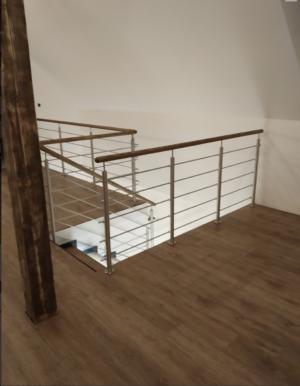 Esche-Bildschirmfoto 2019-06-05 Um 14.02.48