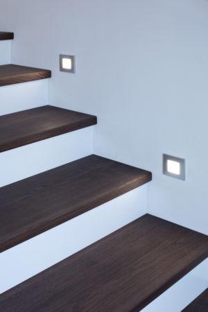Indirekte LED-Beleuchtung